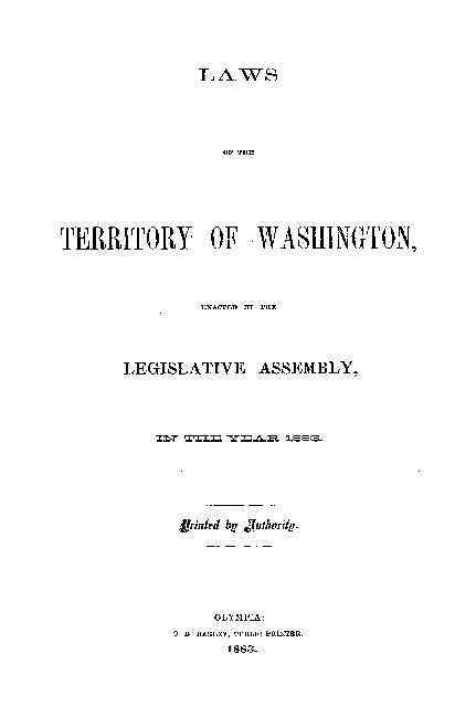 1883pam1.pdf
