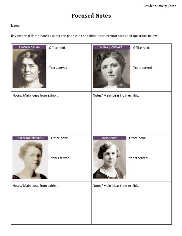 Focused Notes Activity Sheet.pdf