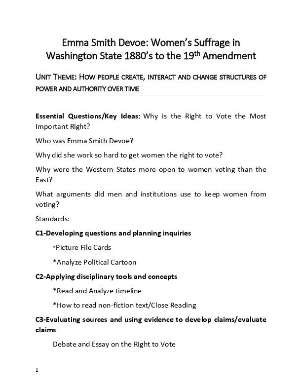 Emma Smith Devoe Lesson Plans.pdf