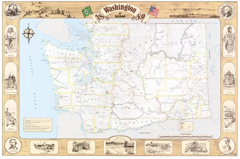 WashingtonAtStatehood.jpg