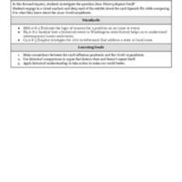 Spanish Influenza Lesson Plan with Activity Sheet (editable document).pdf