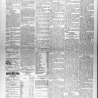 Page 73 : The Dakota Huronite (Page 5)