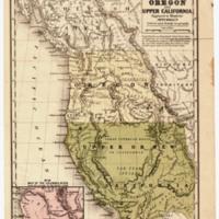 SL_mapOreUpCal_1846.jpg