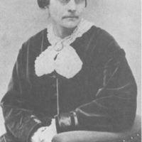 Susan B. Anthony.JPG