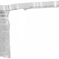 Page 075 : Woman Advocates Mediation By U.S.