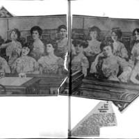 Page 069 : A Jury of Representative Women.