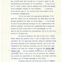 http://primarilywashington.org/uploadomeka/CorrespondenceS/SL_devoe_002228.jpg