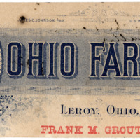 Page 69 : [advertisement: Ohio Farmers Insurance Co.]