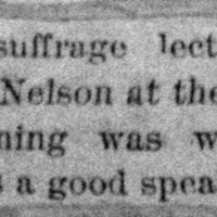Page 47 : [Nelson Speaks]