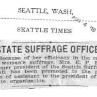 Page 094 : State Suffrage Officer