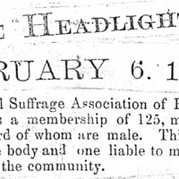 Page 066 : [news clipping: E.S.A. membership]