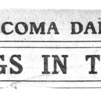 Page 102 : The Tacoma Daily Ledger : Happenings In The State