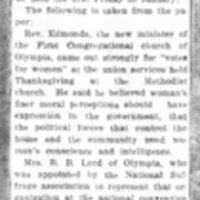 Page 055 : Suffrage Paper Boosts Olympia