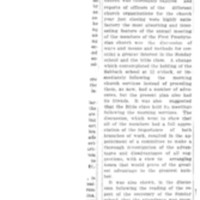 Page 094 : Presbyterians Hold Meeting