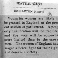 Page 023 : [Victory for England Suffragists]