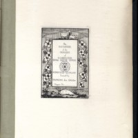[End Page Book Plate]