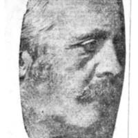 Page 002 : A.J. Balfour