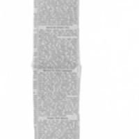 Page 076 : Urges Votes for D.C.