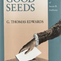 FINAL2.0_SL_EdwardsSowing.pdf
