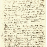 http://primarilywashington.org/uploadomeka/CorrespondenceS/SL_devoe_002341.jpg