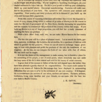 Page 72 : To the Citizens of Beadle County (Page 5)