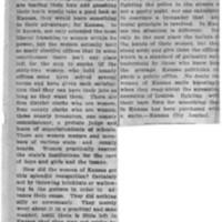 Page 128 : Women In Kansas