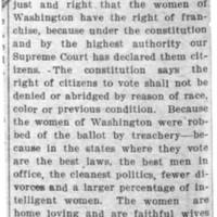 Page 035 : [States Moraly Improve When Women Vote]