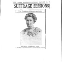 Page 060 : Vice Priesident of State Association