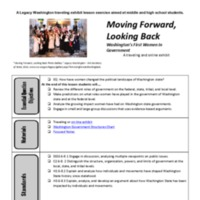 Moving Forward, Looking Back Lesson Plan with Activity Sheet.pdf