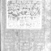 Page 027 : The Suffragists Are Holding The Fort At Liberty Lake