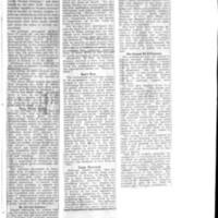 Page 010 : Woman's Progress vs. Suffrage