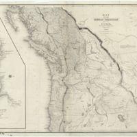 SL_wilkesOrTy_1841 (1).jpg