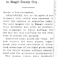 Page 044 : Women Fail To Place Anacortes In Dry Column