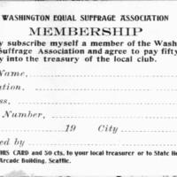 Page 013 : [Membership Card]