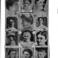 Page 078 : Seattle Women Suggested as Members of Board of Managers Washington State A.-Y.-P. Building