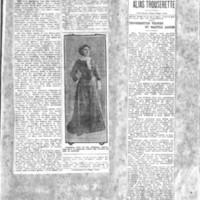 Page 080 : Pantaloon Gown, Alias Trouserette
