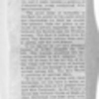 Page 048 : Pankhurst hits gold class line