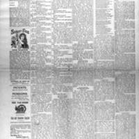 Page 73 : The Dakota Huronite (Page 2)