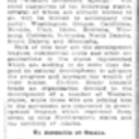 http://primarilywashington.org/uploadomeka/ScrapbookK/SL_devoesbKi_000447.jpg