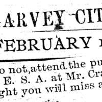 Page 065 : [news clipping: E.S.A. meeting reminder