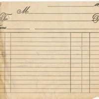 Page 002 : [Prescription Sheet]