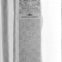 Page 038 : Washington's Messenger