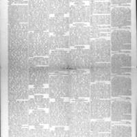 Page 73 : The Dakota Huronite (Page 4)