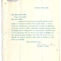 http://primarilywashington.org/uploadomeka/CorrespondenceS/SL_devoe_004260.jpg