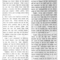 Page 161 : Woman As a Rib