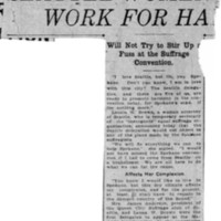Page 012 : Seattle Women Work for Harmony