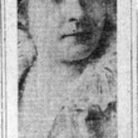 Page 095 : Famous Actress Deserter From Suffrage Ranks