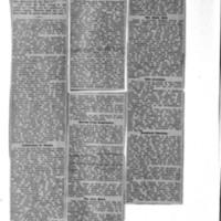 Page 144 : M.A. Matthews' Sunday Night Sermon