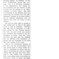 Page 093 : Missionary Society Presbytery Convenes