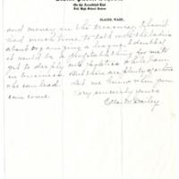 http://primarilywashington.org/uploadomeka/CorrespondenceD/SL_devoe_002812.jpg
